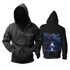 Толстовка Nightwish Highest Hopes Худи - TB2P1tketbJ8KJjy1zjXXaqapXa 357808644
