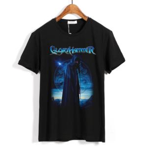 Футболка Gloryhammer Warlock Пауэр-Метал - TB2PrIOcJHO8KJjSZFLXXaTqVXa 357808644