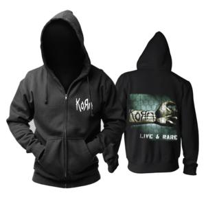 Толстовка Korn Live And Rare Худи - TB2UhNSbAfb uJkHFJHXXb4vFXa 357808644