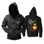 Толстовка Opeth Дэт-Метал Худи - TB2VaVtnb I8KJjy1XaXXbsxpXa 357808644