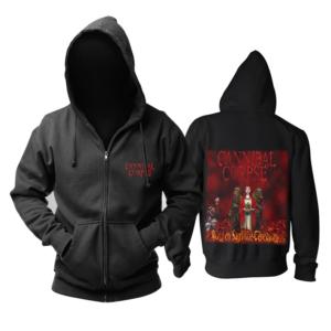 Толстовка Cannibal Corpse Rotten Sacrifice Ceremony Худи - TB2XAggbMDD8KJjy0FdXXcjvXXa 357808644