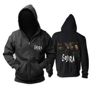 Толстовка Gojira Metal Band Худи - TB2Zbdui46I8KJjy0FgXXXXzVXa 357808644