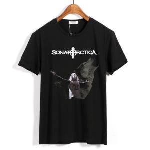 Футболка Sonata Arctica Unia - TB2araMaBP8F1JjSspkXXcvEpXa 357808644