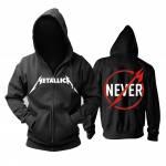 Толстовка Metallica Never Худи - TB2brG7cwhJc1FjSZFDXXbvnFXa 357808644 scaled