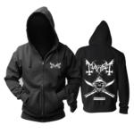Толстовка Mayhem Death Metal Heavy Metal - TB2eGMPbRLN8KJjSZFPXXXoLXXa 357808644