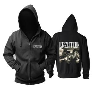 Толстовка Led Zeppelin Джимми Пейдж Худи - TB2gD3 bGLN8KJjSZFKXXb7NVXa 357808644