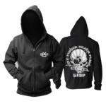 Толстовка Five Finger Death Punch Худи - TB2i6ywX3nH8KJjSspcXXb3QFXa 357808644
