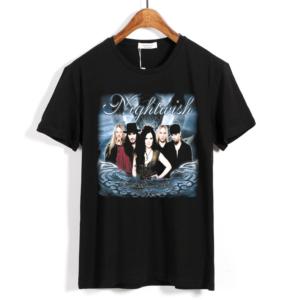 Футболка Nightwish Dark Passion Play - TB2kkxjrrsTMeJjSszhXXcGCFXa 357808644