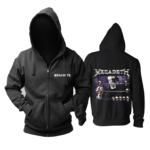 Толстовка Megadeth Одежда Thrash Metal - TB2o13NbgvD8KJjSsplXXaIEFXa 357808644