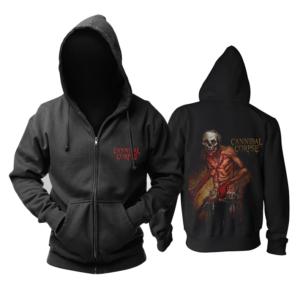 Толстовка Cannibal Corpse Death Metal Худи - TB2o7IbbLDH8KJjy1XcXXcpdXXa 357808644