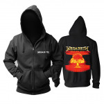 Толстовка Megadeth Свитер Thrash Metal punk - TB2qQ3Tbf6H8KJjy0FjXXaXepXa 357808644