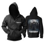 Толстовка Powerwolf Heavy Metal Band Худи - TB2vykSaAfb uJkSndVXXaBkpXa 357808644