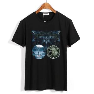 Футболка Nightwish Imaginaerum Logo - TB2w3NHbr7U5uJjSZFFXXaYHpXa 357808644