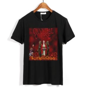 Футболка Cannibal Corpse Rotten Sacrifice Ceremony - TB2wIB0Xj2lJKJjSszcXXaopVXa 357808644
