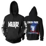 Толстовка Linkin Park Рок Худи - TB2xOi3eJfJ8KJjy0FeXXXKEXXa 357808644