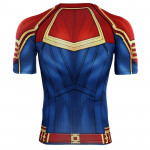 3D-Printed-T-shirts-Men-Captain-Compression-Shirts-Raglan-Sleeve-2019-Short-Sleeve-Comics-Cosplay-Costume-11