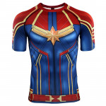 3D-Printed-T-shirts-Men-Captain-Compression-Shirts-Raglan-Sleeve-2019-Short-Sleeve-Comics-Cosplay-Costume-6