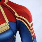 Captain-3D-Printed-T-shirts-Men-Compression-Shirts-Raglan-Sleeve-2019-Long-Sleeve-Pattern-Tops-Male-9