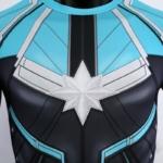 Captain-3D-Printed-T-shirts-Men-Compression-Shirts-Raglan-Sleeve-2019-Short-Sleeve-Comics-Cosplay-Costume-8