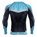 Captain-Compression-Shirts-3D-Printed-T-shirts-Men-Raglan-Sleeve-2019-Long-Sleeve-Pattern-Tops-Male-11