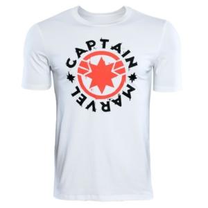 Главная страница - Captain Shirt Men Cotton Casual Tee Short Sleeve Tops Summer 2019 New Letter Printed Streetwear Funny 7