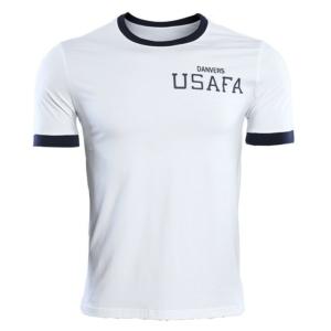 Футболка Капитан Марвел Футболка Кэрол Дэнверс Светлая - Captain Training Shirt Men Cotton Tops Summer 2019 New Arrivals Short Sleeve Streetwear Funny T Shirts 6