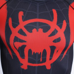 Raglan-Sleeve-Into-the-Spider-Verse-3D-Printed-T-shirts-Men-Spiderman-Compression-Shirts-2019-Tops-7