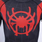 Raglan-Sleeve-Spiderman-3D-Printed-T-shirts-Men-Compression-Shirts-2019-New-Short-Sleeve-Comics-Cosplay-10