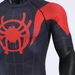 Raglan-Sleeve-Spiderman-3D-Printed-T-shirts-Men-Compression-Shirts-2019-New-Short-Sleeve-Comics-Cosplay-11