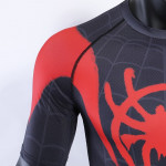 Raglan-Sleeve-Spiderman-3D-Printed-T-shirts-Men-Compression-Shirts-2019-New-Short-Sleeve-Comics-Cosplay-9