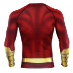 Shazam-3D-Printed-T-shirts-Men-Compression-Shirts-Raglan-Sleeve-2019-Newest-Pattern-Comic-Tops-Male-11