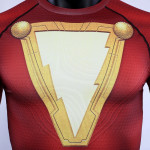Shazam-3D-Printed-T-shirts-Men-Compression-Shirts-Raglan-Sleeve-2019-Newest-Pattern-Comic-Tops-Male-8