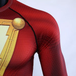 Shazam-3D-Printed-T-shirts-Men-Compression-Shirts-Raglan-Sleeve-2019-Newest-Pattern-Comic-Tops-Male-9