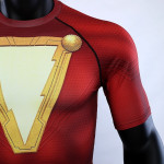 Shazam-3D-Printed-T-shirts-Men-Compression-Shirts-Raglan-Sleeve-2019-Newest-Short-Sleeve-Comics-Cosplay-10