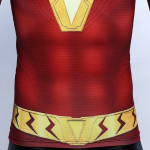 Shazam-3D-Printed-T-shirts-Men-Compression-Shirts-Raglan-Sleeve-2019-Newest-Short-Sleeve-Comics-Cosplay-11