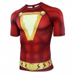 Shazam-3D-Printed-T-shirts-Men-Compression-Shirts-Raglan-Sleeve-2019-Newest-Short-Sleeve-Comics-Cosplay-7
