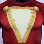 Shazam-3D-Printed-T-shirts-Men-Compression-Shirts-Raglan-Sleeve-2019-Newest-Short-Sleeve-Comics-Cosplay-9