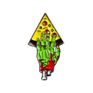 Значок Pizza for Zombie Брошь - tb2.ei2jbhh8kjjy0fbxxcqlpxa 398776713