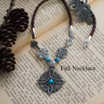 full-necklace