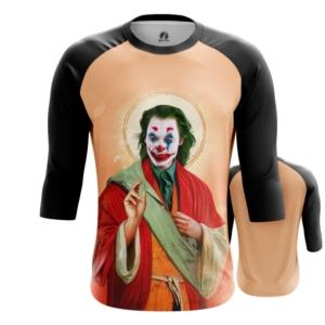 Мужской реглан Икона с Джокером - main 5kxgwvtw 1572961822