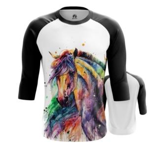 Мужской реглан Лошадь Одежда с лошадьми - main 8pxhtyyr 1573842090