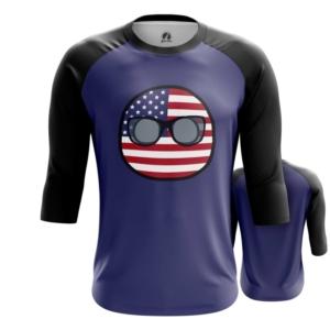 Мужской реглан Кантриболз Флаг США - main uzqfuxrz 1564416798