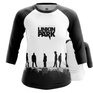 Женский реглан Minutes to Midnight Linkin Park - main xwpxm7vv 1552748814