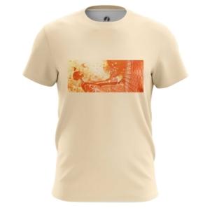 Мужская футболка Атака машин Терминатор - main zljxkbck 1572447099