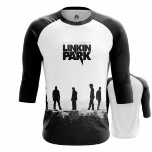 Мужской реглан Minutes to Midnight Linkin Park - main zxgjr87h 1552748791