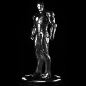Статуя Железный человек Ростовая MK2 Металлик 1/2 - tb2o0dtxkfb ujjssrbxxb6bvxa 2641124839 1