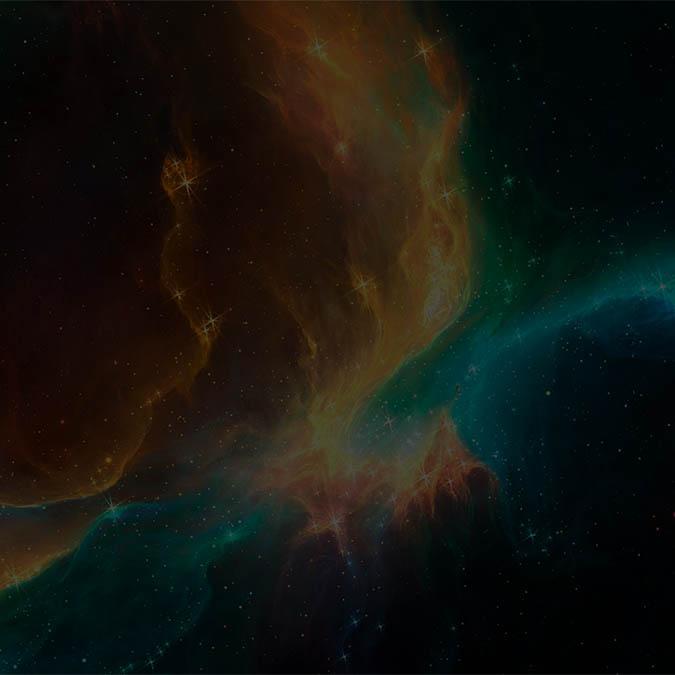 Планеты, Звёзды и Космос