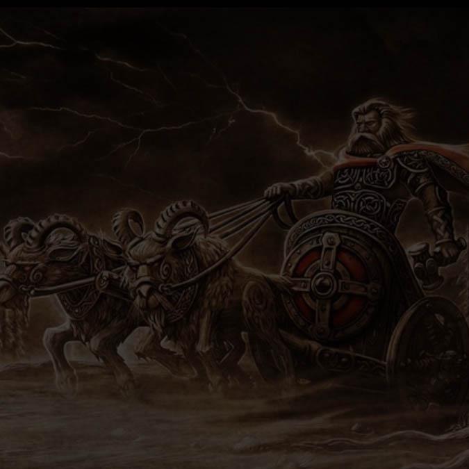 Славянский цикл