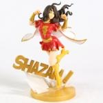 bishoujo-shazam-mary-batson-1-7-2