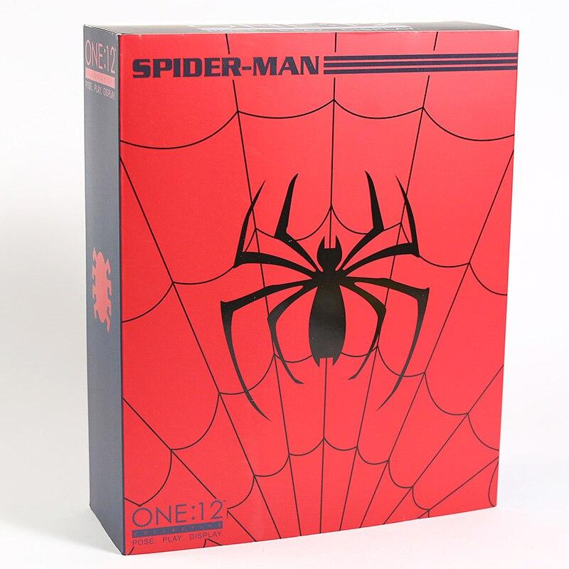 Фигурка Человек-паук PS4 Коллекционная Версия ПВХ Версия Playstation - h1548803ab3504996a6fbf00809f21158b